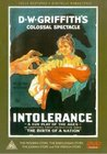 Subtitrare Intolerance: Love's Struggle Throughout the Ages