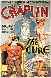 Subtitrare  The Cure 1080p