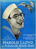 Subtitrare A Sailor-Made Man