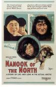 Subtitrare Nanook of the North