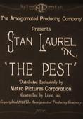 Subtitrare The Pest