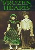 Vezi <br />Frozen Hearts  (1923) online subtitrat hd gratis.