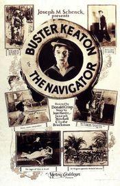 Subtitrare The Navigator