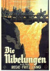 Subtitrare Die Nibelungen: Siegfried (Siegfried)