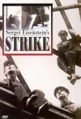 Subtitrare Stachka (Strike)