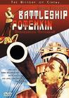 Subtitrare Bronenosets Potyomkin (The Battleship Potemkin)