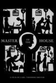 Subtitrare  Du skal ære din hustru (Master of the House) HD 720p 1080p