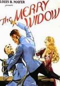 Vezi <br />						The Merry Widow  (1925)						 online subtitrat hd gratis.