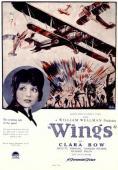 Trailer Wings