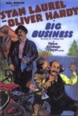 Subtitrare Big Business