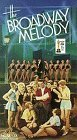 Subtitrare The Broadway Melody