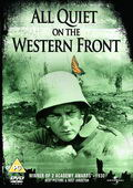 Subtitrare All Quiet on the Western Front