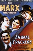 Vezi <br />						Animal Crackers  (1930)						 online subtitrat hd gratis.