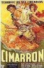 Trailer Cimarron