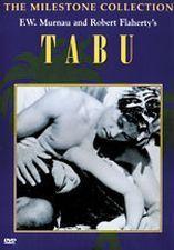 Subtitrare Tabu: A Story of the South Seas