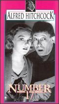 Vezi <br />Number Seventeen (1932) online subtitrat hd gratis.