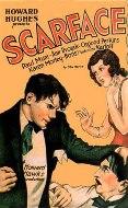 Subtitrare Scarface