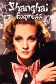 Subtitrare Shanghai Express