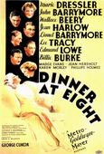 Subtitrare Dinner at Eight