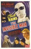 Subtitrare The Invisible Man