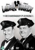 Vezi <br />The Midnight Patrol  (1933) online subtitrat hd gratis.