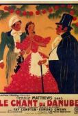 Subtitrare Strauss' Great Waltz (Waltzes from Vienna)