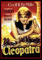 Subtitrare Cleopatra