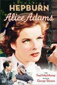 Trailer Alice Adams