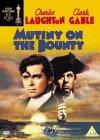 Subtitrare Mutiny on the Bounty