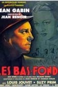 Subtitrare Les bas-fonds