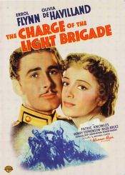 Subtitrare The Charge of the Light Brigade