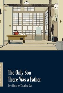 Subtitrare The Only Son (Hitori musuko)