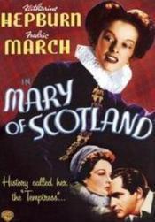 Subtitrare Mary of Scotland