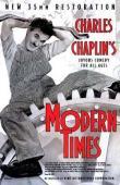 Vezi <br />Modern Times (1936) online subtitrat hd gratis.