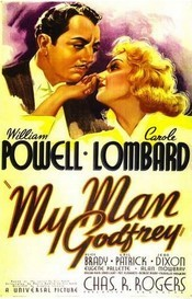 Subtitrare My Man Godfrey
