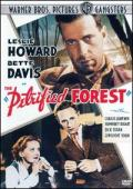Subtitrare  The Petrified Forest