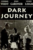 Subtitrare Dark Journey