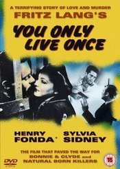 Subtitrare You Only Live Once