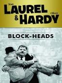 Trailer Block-Heads
