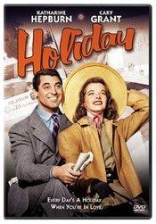Subtitrare Holiday