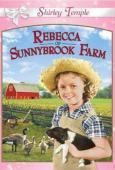 Subtitrare Rebecca of Sunnybrook Farm