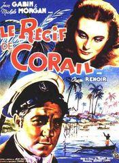 Subtitrare Le Recif de corail (Coral Reefs)