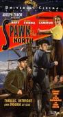 Subtitrare Spawn of the North