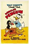 Subtitrare Donald's Penguin