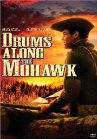 Trailer Drums Along the Mohawk