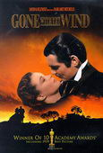 Trailer Gone with the Wind