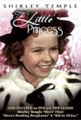 Subtitrare The Little Princess
