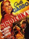 Subtitrare Ninotchka
