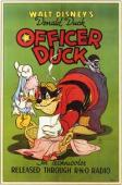 Subtitrare Officer Duck