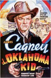 Subtitrare The Oklahoma Kid